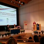 EPUAP-NPUAP-PPPIA International Pressure Ulcer Guidelines Launch Event