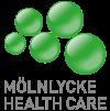 mo%cc%88lnlycke-logga-1