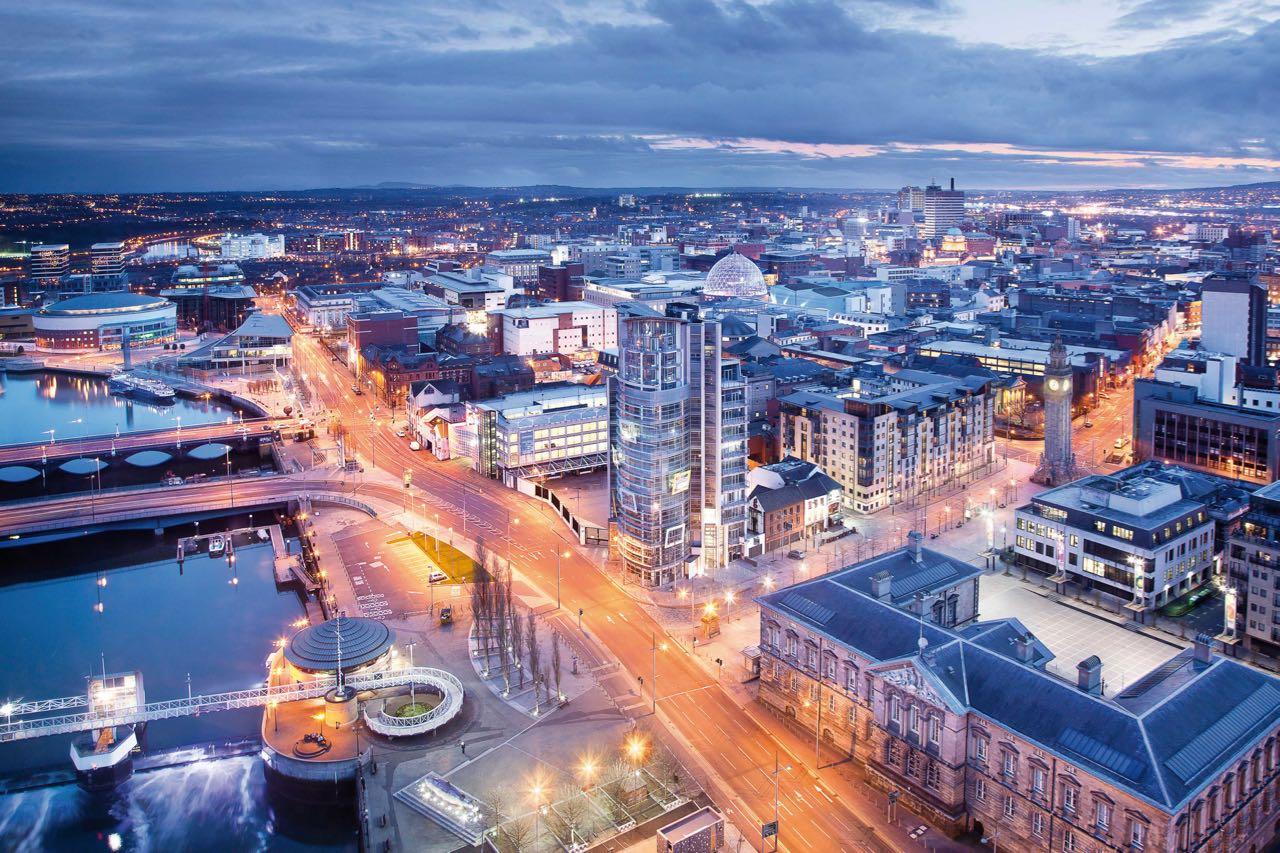 main-belfast-city-image-from-obel