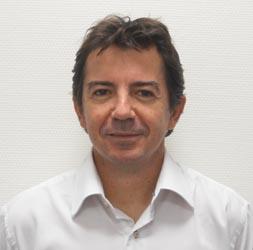 Yohan Payan