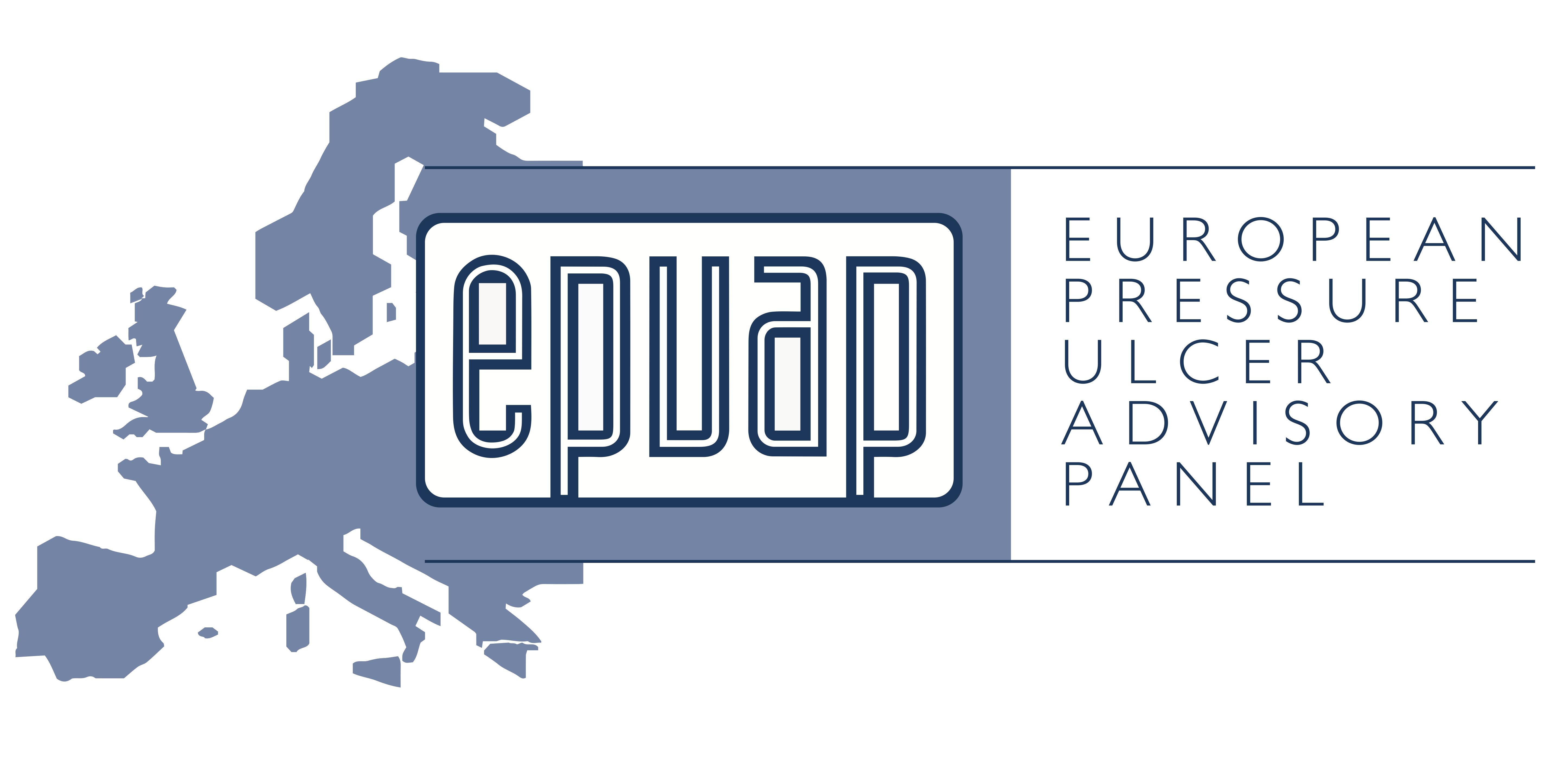 European Pressure Ulcer Advisory Panel