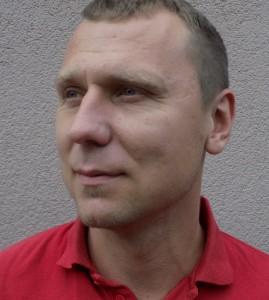Jakub Taradaj