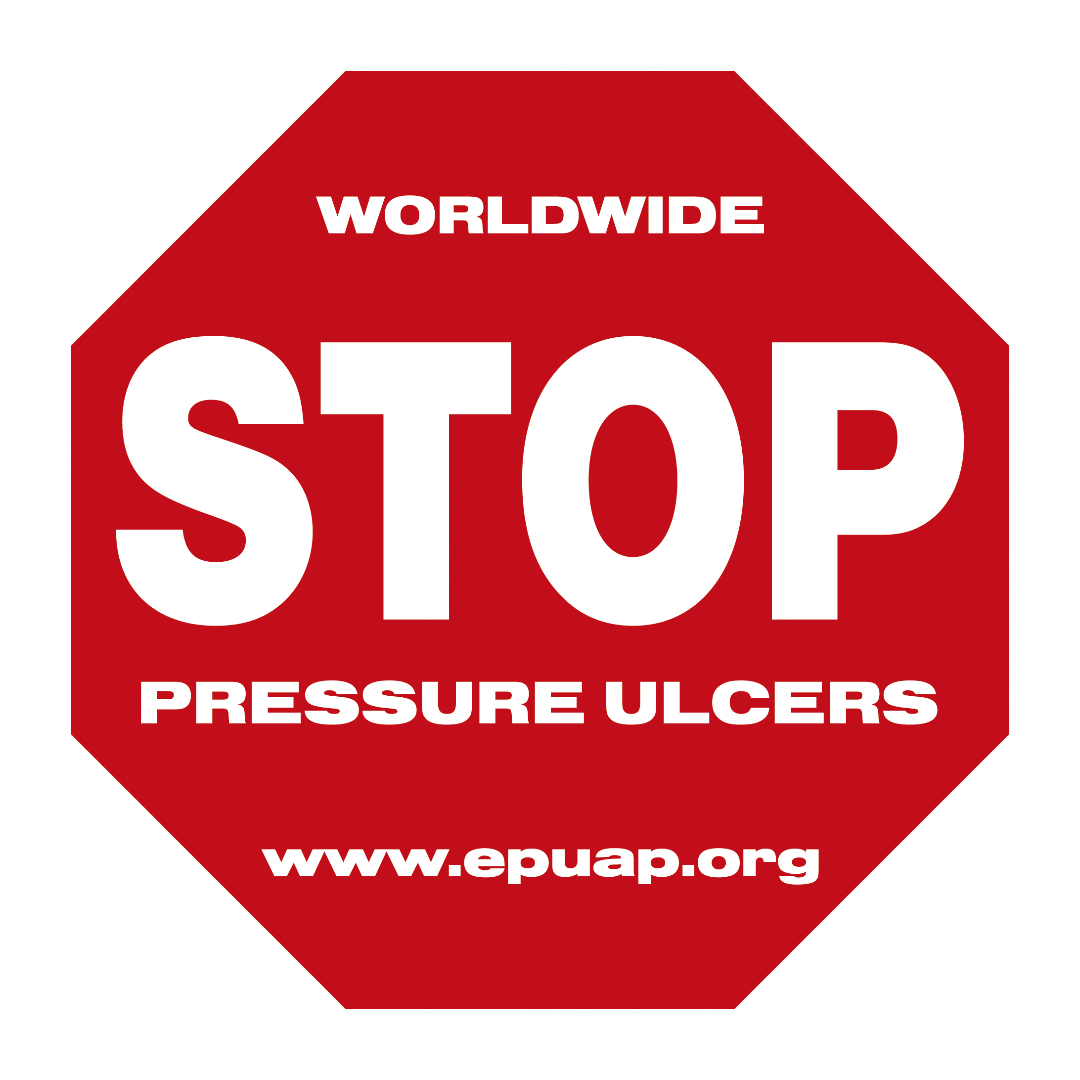 prevention and treatment of pressure ulcers Prevention and treatment of pressure ulcers: clinical practice guideline is the result of a collaborative effort among the: national pressure ulcer advisory panel (npuap) , european pressure ulcer advisory panel (epuap) , and the.