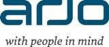 Arjo_Logo_PMS