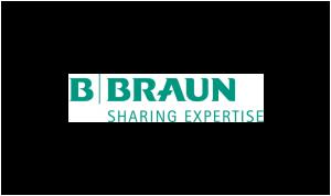 bbraun_small