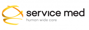 service-med
