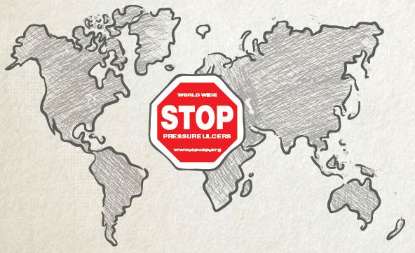 stop-pu-map