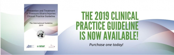 guidelines-2019-front-page
