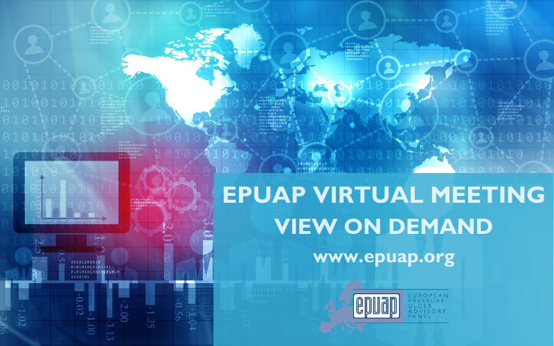 EPUAP VIRTUAL MEETING