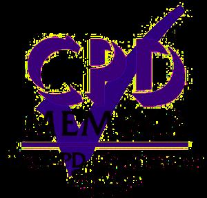 tcpds-member-transparent