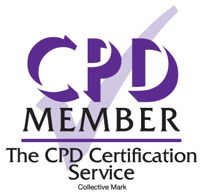 tcpds-member-transparent