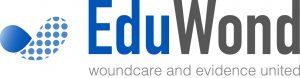eduwond-logo