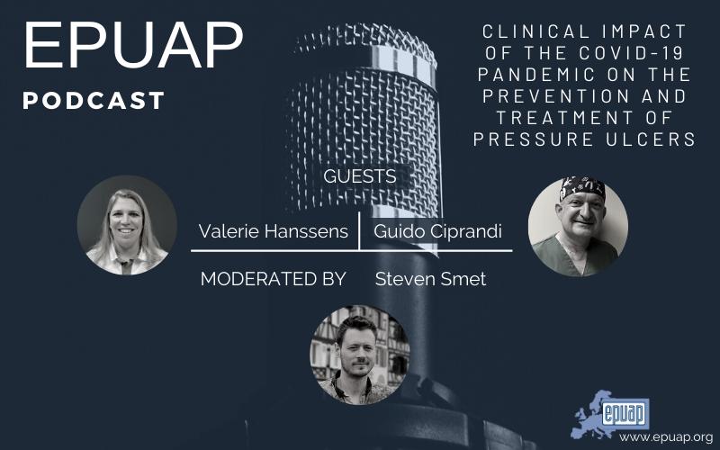 EPUAP podcast