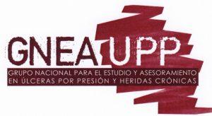logo-gneaupp-con-leyenda