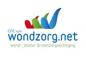 logo-wondzorg-01