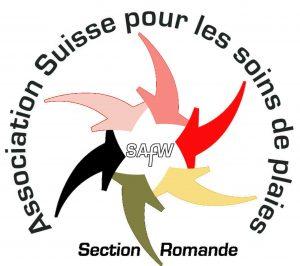logo_safw_romandie