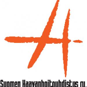 fwcs-finland