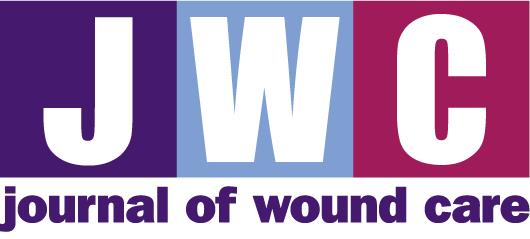 jwc logo epuap