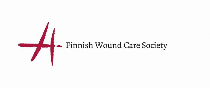 FWCA Partner EPUAP Finland