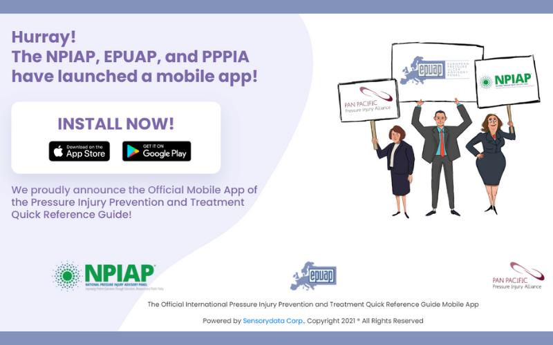 InterPIP EPUAP APP Guidelines
