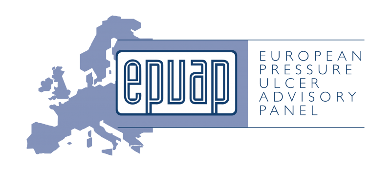 epuap-logo_transparent